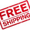 Crown Berkey Water Filter Free Shipping Logo