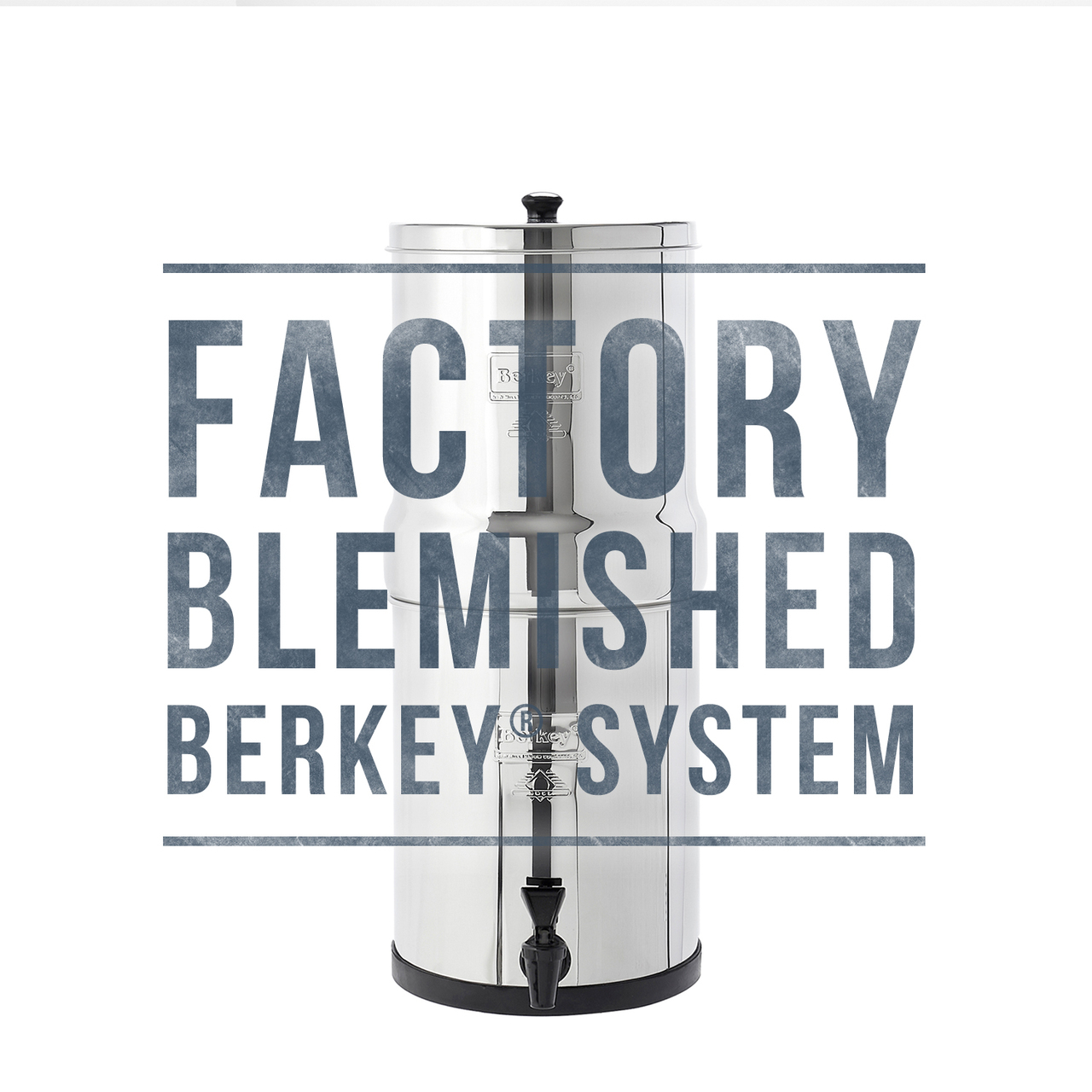 https://berkeyfilterwater.com/product/berkey-scratch-dent-sale