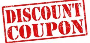 Berkey Water Filter Discount Coupons of Berkey Bundles & Discount Coupon Code Rates