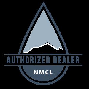 Berkey Water Filter Purification System Approved Dealer Logo
